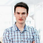 Николай Кломенко