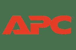 Ремонт ИБП APC