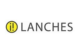 Ремонт ИБП Lanches