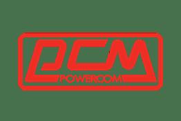 Ремонт ИБП Powercom (PCM)