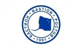Сервисный центр Бастион