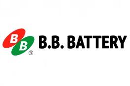 Сервисный центр BB-Battery