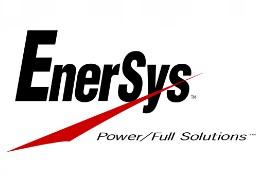 Сервисный центр Enersys