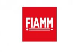Сервисный центр Fiamm