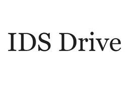 Сервисный центр IDS Drive