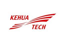 Ремонт ИБП Kehua tech