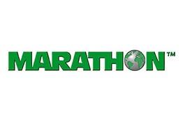 Сервисный центр Marathon