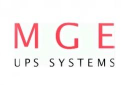 Сервисный центр MGE