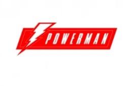 Ремонт ИБП Powerman
