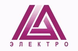 Ремонт ИБП СЭМ-Электро
