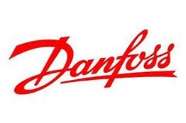 Ремонт УПП Danfoss