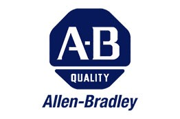 Сервисный центр Allen Bradley
