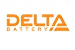 Сервисный центр Delta battery
