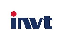 Сервисный центр INVT