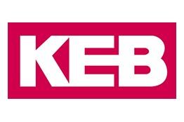 Сервисный центр KEB