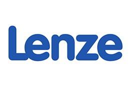 Сервисный центр Lenze
