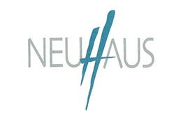 Сервисный центр NeuHaus