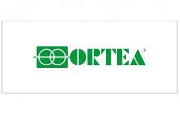 Сервисный центр Ortea