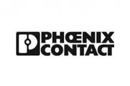 Сервисный центр Phoenix contact
