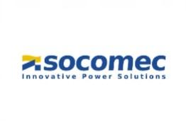 Сервисный центр Socomec