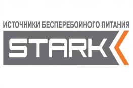 Сервисный центр Stark