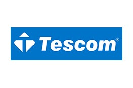 Сервисный центр Tescom