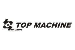 Сервисный центр Top machine