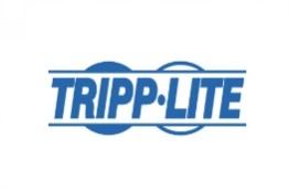 Сервисный центр Tripp lite