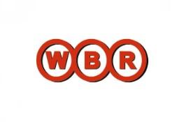 Сервисный центр WBR