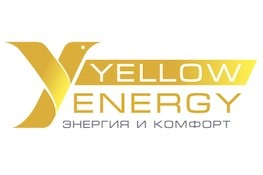 Сервисный центр Yellow