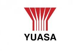 Сервисный центр Yuasa