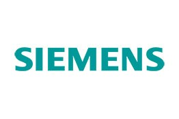 Ремонт УПП Siemens
